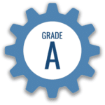 Grade-A