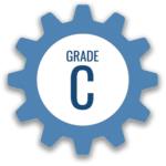 Grade C